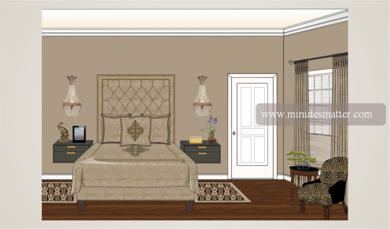 bedding_image_61