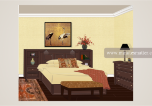 bedding_image_21