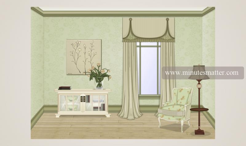jvt_green_room