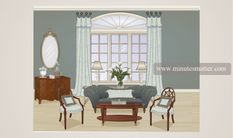 jvt_sitting_room