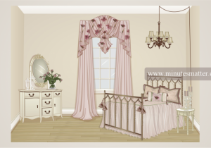 jvt_bedroom_pink
