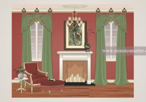 jvt_living_room2