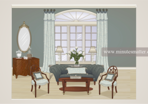 jvt_sitting_room