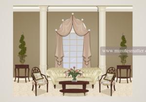 jvt_sitting_room2