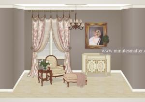 jvt_sitting_room5