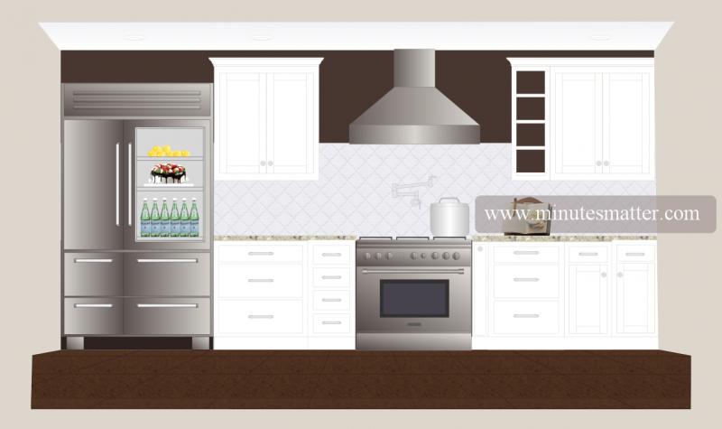 kitchen_brown_white1