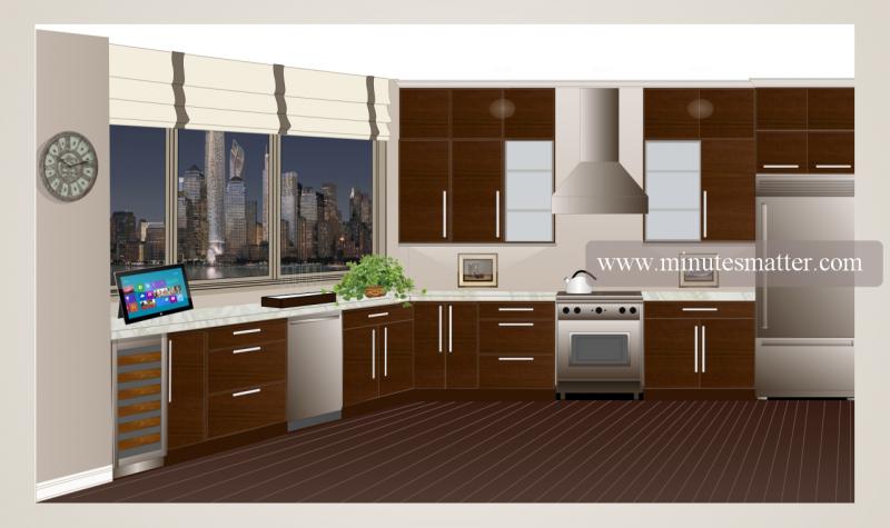 kitchen_dark_city1