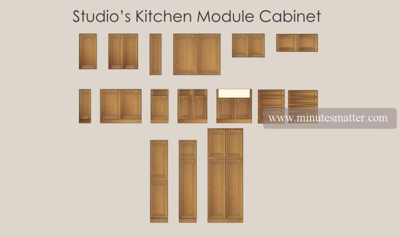 kitchen_zcabinet_sizes1