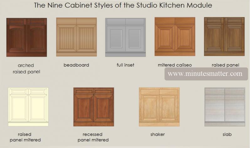kitchen_zcabinet_styles1