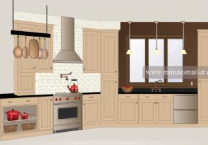 kitchen_beadboard1