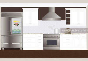 kitchen_brown_white1