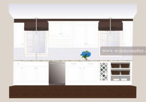 kitchen_brown_white_21