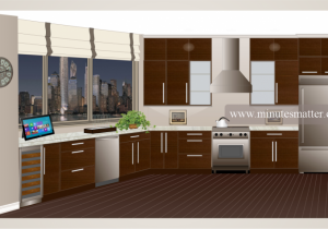 kitchen_dark_city1