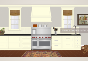 kitchen_new_england_style1
