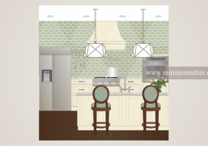 kitchen_senior1