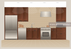 kitchen_thermador_tile1