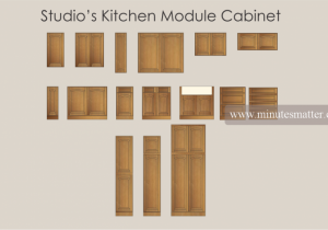 kitchen_zcabinet_sizes1