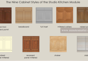 kitchen_zcabinet_styles1