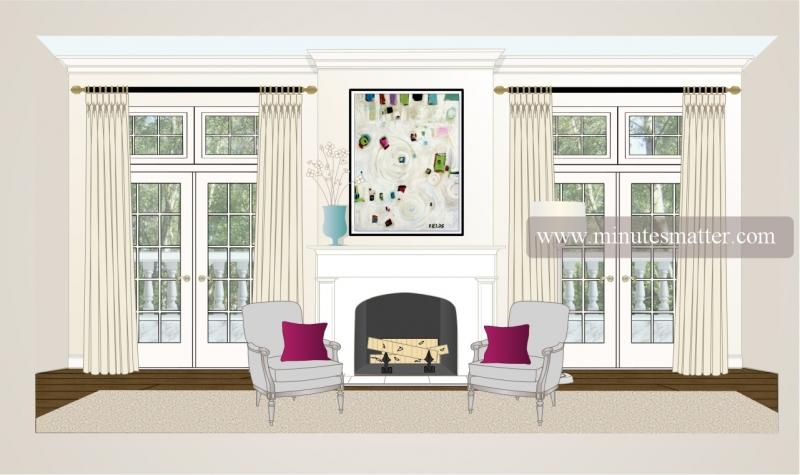 living-room8-corel1