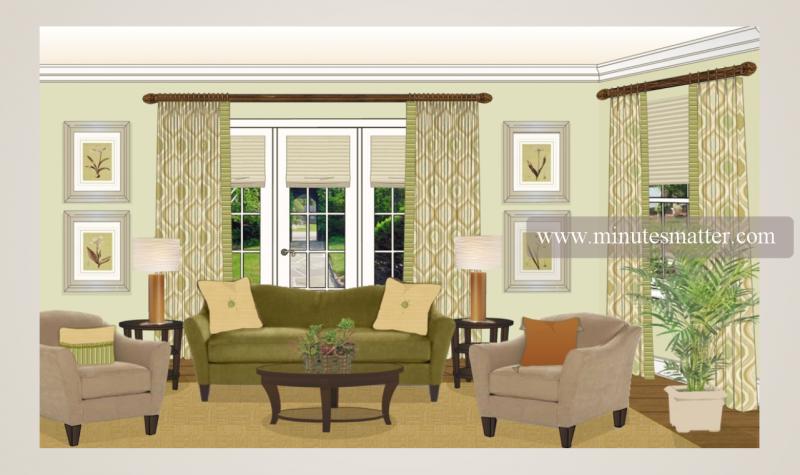 living-room_green