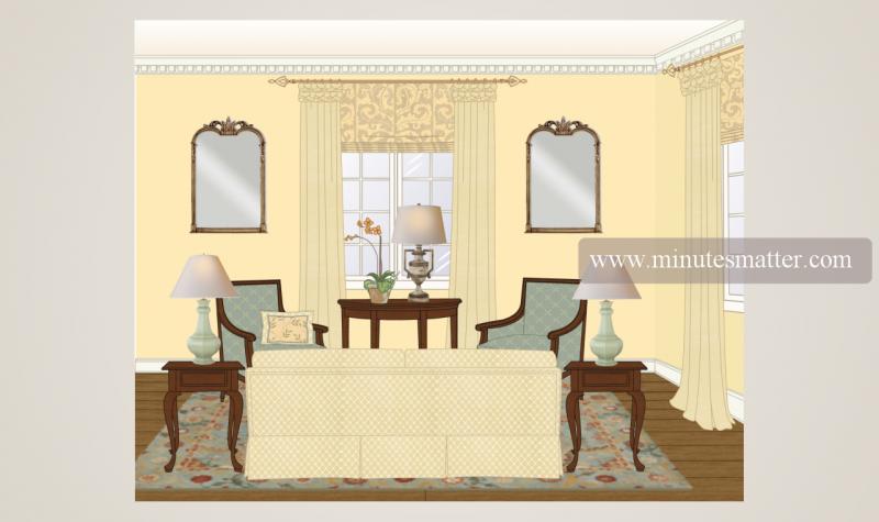 living-room_yellow