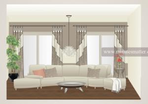 family_room_neutral2_b1