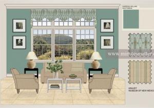 living-room7-corel1