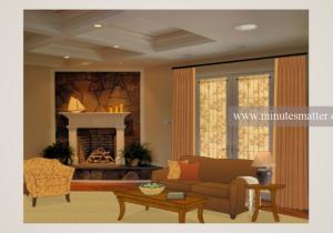 living-room_autumn