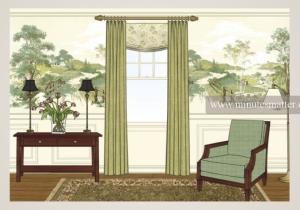 living-room_green2