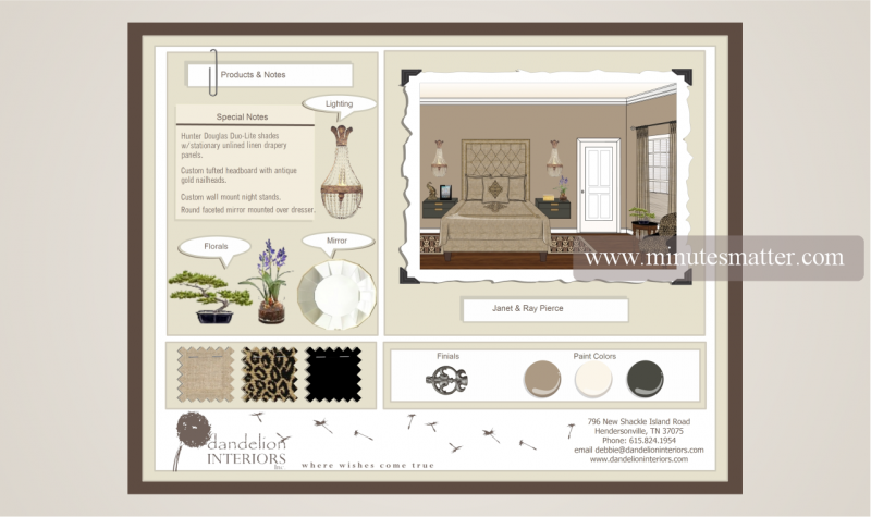 storyboard_bedroom_taupe