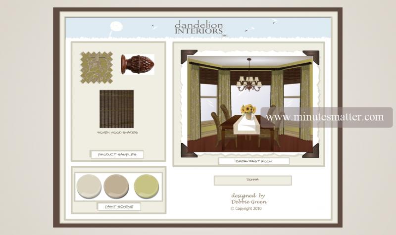 storyboard_breakfast_green