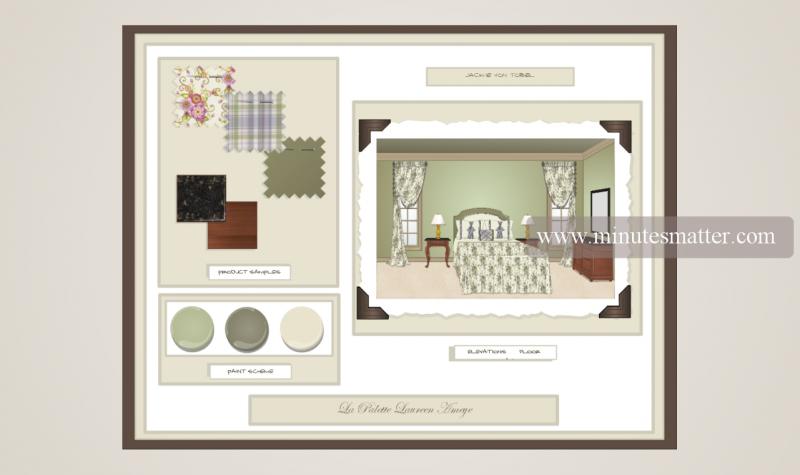 Minutesmatter Storyboard Module Gallery Minutesmatter