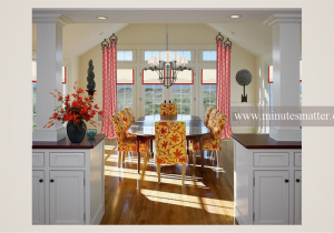 breakfast_room_yellow_and_red_b1