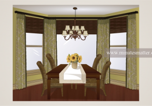 breakfast_room_yellow_green_b1