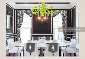 dining_room_black_and_white2_b1