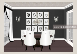 dining_room_black_and_white_b1