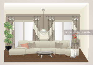 family_room_neutral2_b1