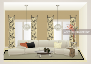 family_room_neutral_b1