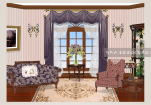 family_room_purple_b1