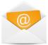 Icon-contact-us-email-envelope-orange