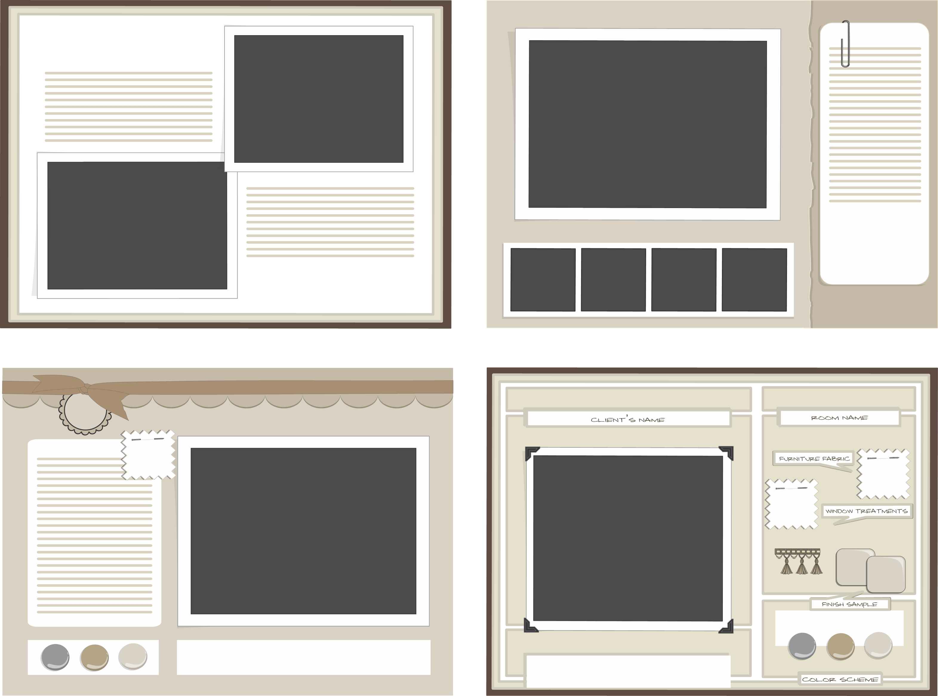 Minutesmatter New Storyboard Module added to Studio Minutesmatter