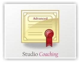 Blog - Level II icon