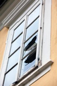 Blog - broken-windows