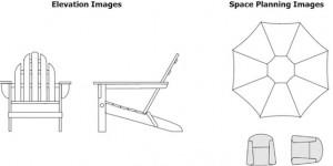 blog - patio_furniture