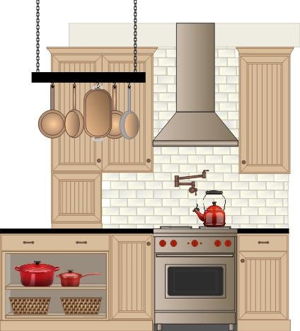 kitchen_module_graphic_design_software_Minutes_Matter