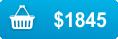 $1845 button