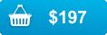 $197 Button