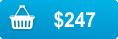 $247 Button