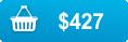$427 button