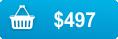 $497 button